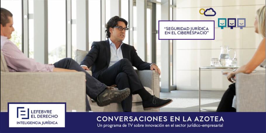 Promo Conversaciones NEW