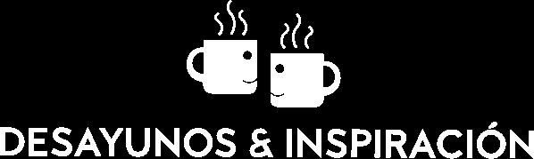 logo_desayunos