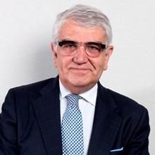 D. Alfonso Martín Muncharaz