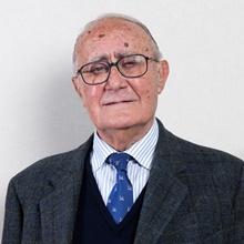 D. Javier Delgado Barrio