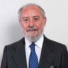 D. Manuel Aragón Reyes