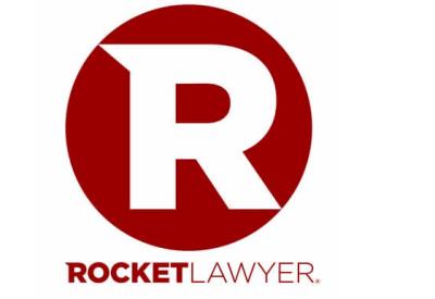 RocketLawyerlogo