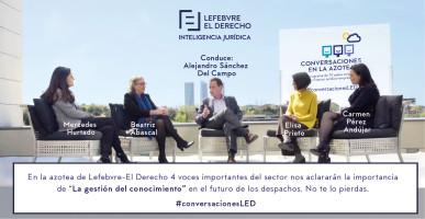 ADS-CONVERSACIONES-2017-01_1