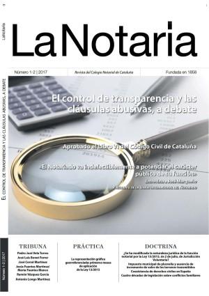 Portada_La_Notaria_castellano