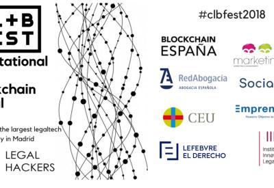 Cartel-Computational-Law-Blockchain-Festival_EDEIMA20180312_0003_1