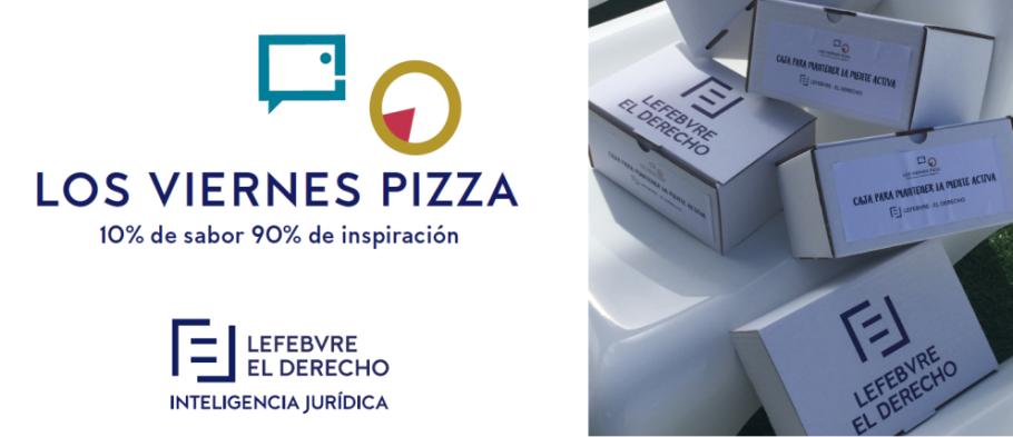 04032016Viernes_Pizza - pkño