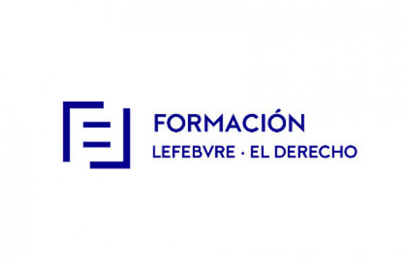 Lefebvre – El Derecho y APEP firman un convenio para la primera formación certificada y obligatoria de los DPD