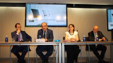 2ª Jornada Práctica CEF- Lefebvre – El Derecho sobre RGPD