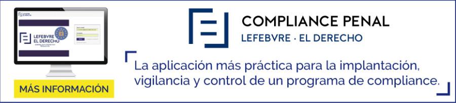 Bnnr930x211CompliancePenal