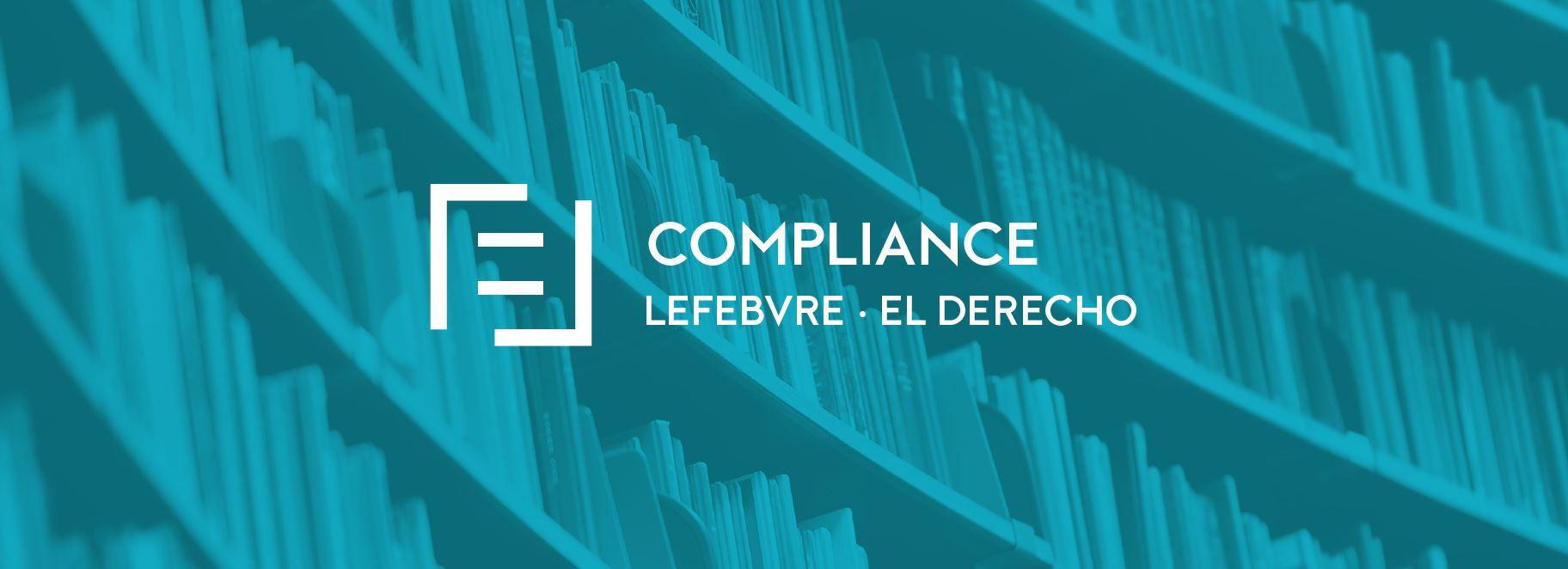 Compliance Penal, la herramienta para implantar un programa de vigilancia y control eficaz de la actividad de la empresa