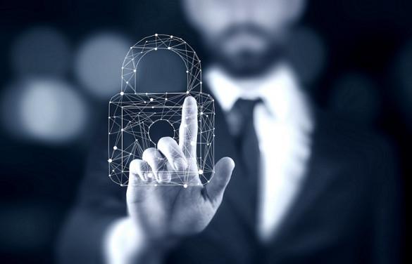 Conoce la oferta en Protección de datos en Lefebvre