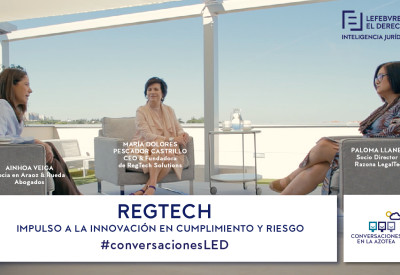 Ads Conversaciones Regtech-02
