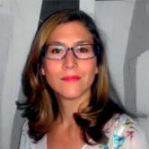 Gloria Sánchez Soriano
