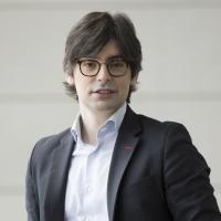 Alejandro Touriño