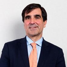 D. Antonio del Moral García