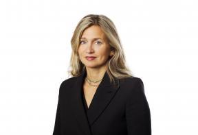 Eugenia Navarro