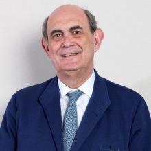 D. Ignacio Astarloa