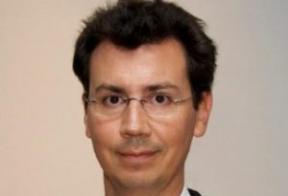 Javier Fernández-Samaniego