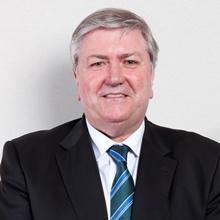 D. Joan Carles Ollé Favaró