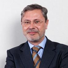 D. Juan Carlos Da Silva Ochoa