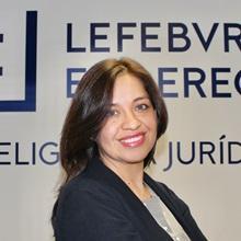 Liliana Tamayo
