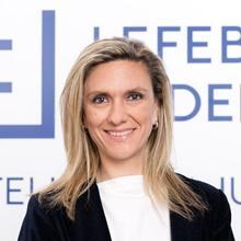 María José Sesarino