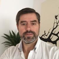 Álvaro Palop