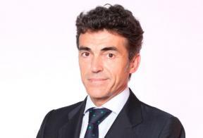 Joaquín Latorre