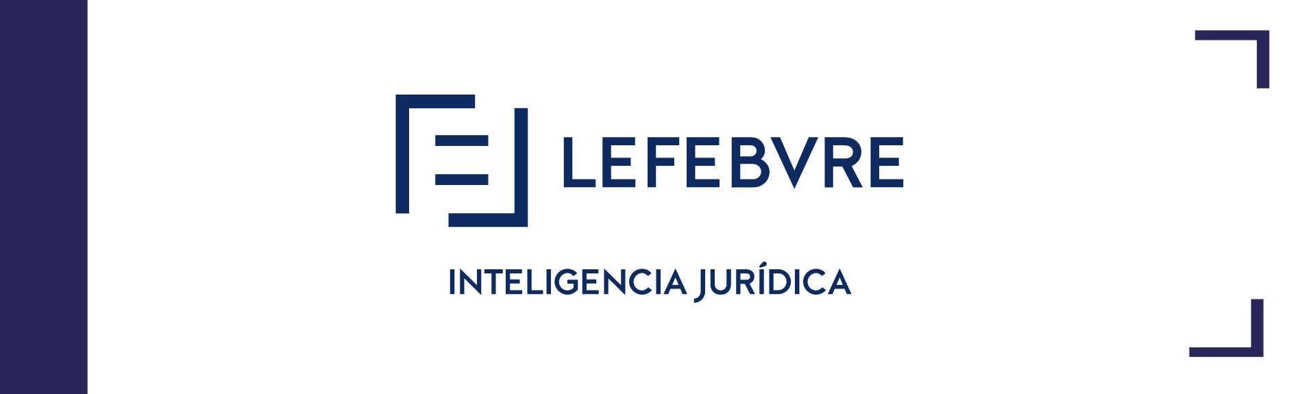 Somos y eres Lefebvre