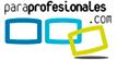 Librería Paraprofesionales- Pyb Enterprises, S.L