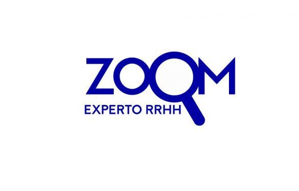 Presentamos Zoom Experto RRHH: un nuevo ciclo de jornadas específico para expertos en RR.HH.