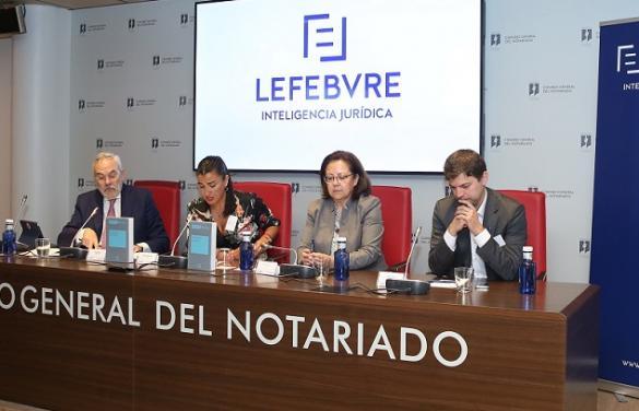 La protección de datos en las elecciones europeas como tema de debate en la Jornada de actualización para DPOs