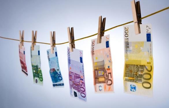 Las novedades normativas en prevención de blanqueo de capitales y financiación del terrorismo en una jornada de Lefebvre Formación