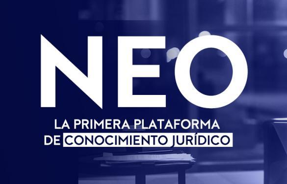 ¿Qué es Neo de Lefebvre?