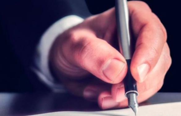 Lefebvre Quid, la nueva herramienta formativa para los asesores tributarios