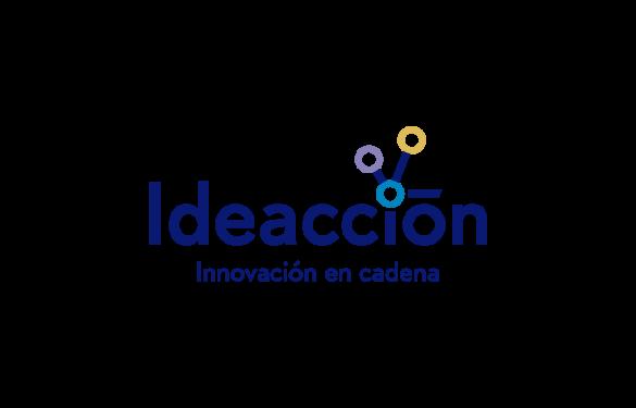 Participa en Ideacción, nuestra iniciativa abierta y colaborativa para promover la innovación