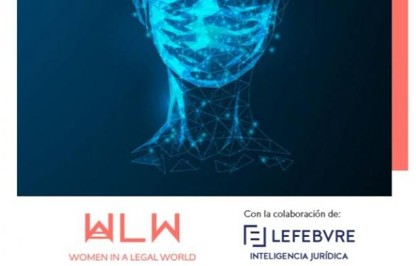 Colaboramos con Woman in a Legal World con el ebook Aportaciones Jurídicas y Tecnológicas ante el Covid-19