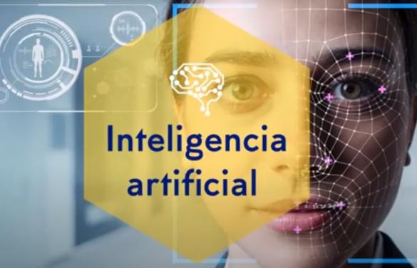 Conoce el funcionamiento de Sibila, nuestro analista documental con inteligencia artificial