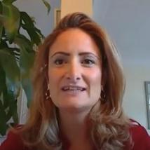 Rocío Álvarez-Ossorio