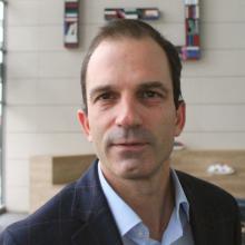 Antonio Hurtado de Mendoza
