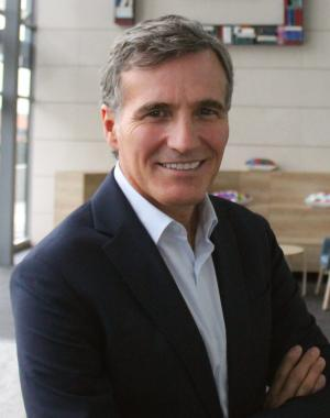 José Ángel Sandín