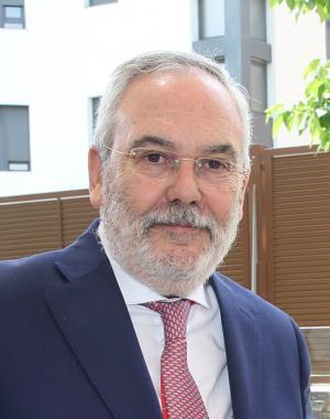 Juan Pujol