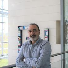 Francisco Andrés Carretero