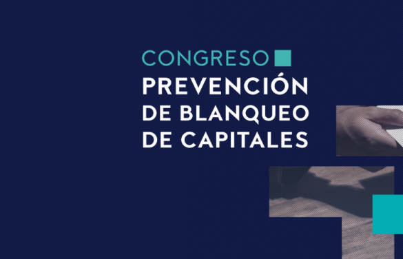 El «Congreso sobre Prevención de Blanqueo de Capitales» de Lefebvre profundiza en la nueva regulación y su repercusión en la actividad profesional