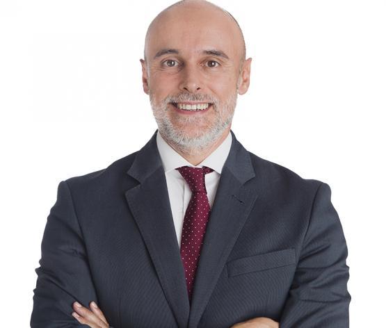 Jose Carlos Erdozain