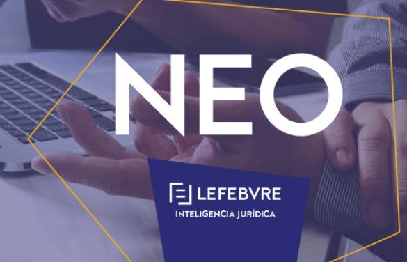Incorporamos funcionalidades en NEO para fomentar el trabajo colaborativo en los despachos