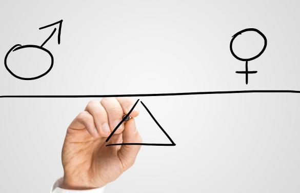 AENOR y Lefebvre facilitan a las empresas el cumplimiento de la nueva normativa en materia de igualdad